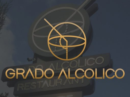 Grado Alcolico