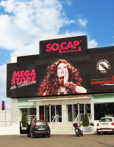 socap-1