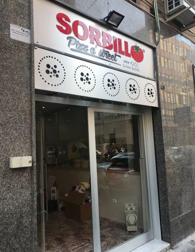 sorbillo-1