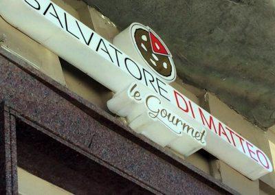 Macos Special Salvatore Di Mattero