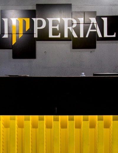 imperial-mariglianella-16