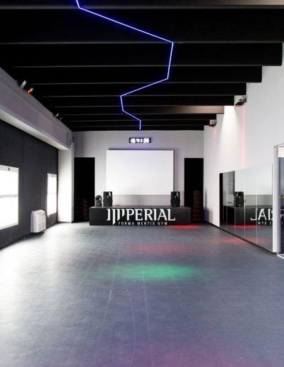 imperial-mariglianella-2