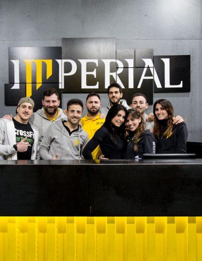 imperial-mariglianella-4