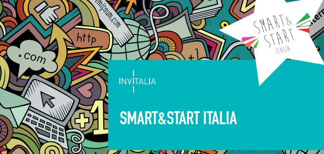 INCENTIVI RIFINANZIATI E AMPLIATI PER LE STARTUP SMART AND START ITALIA