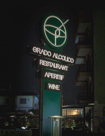 GRADO ALCOLICO TOTEM (2)