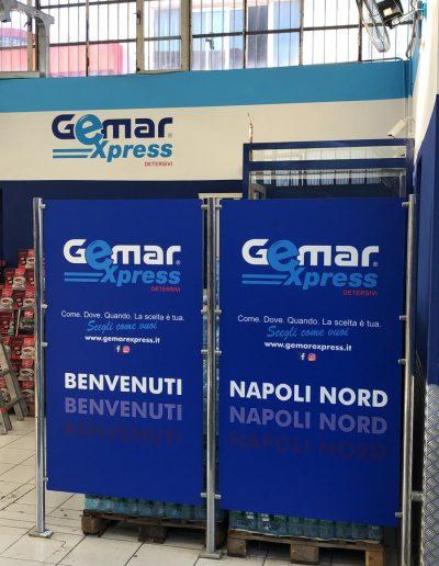 gemar express (2)