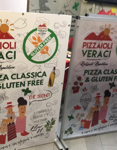 pizzaioli veraci (6)